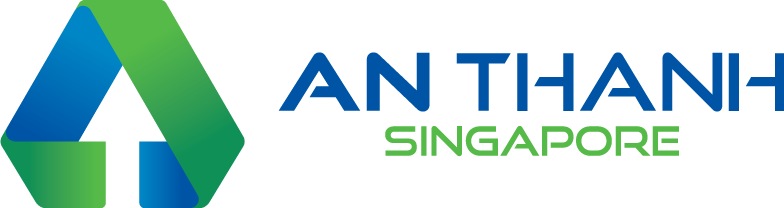 An Thanh Singapore